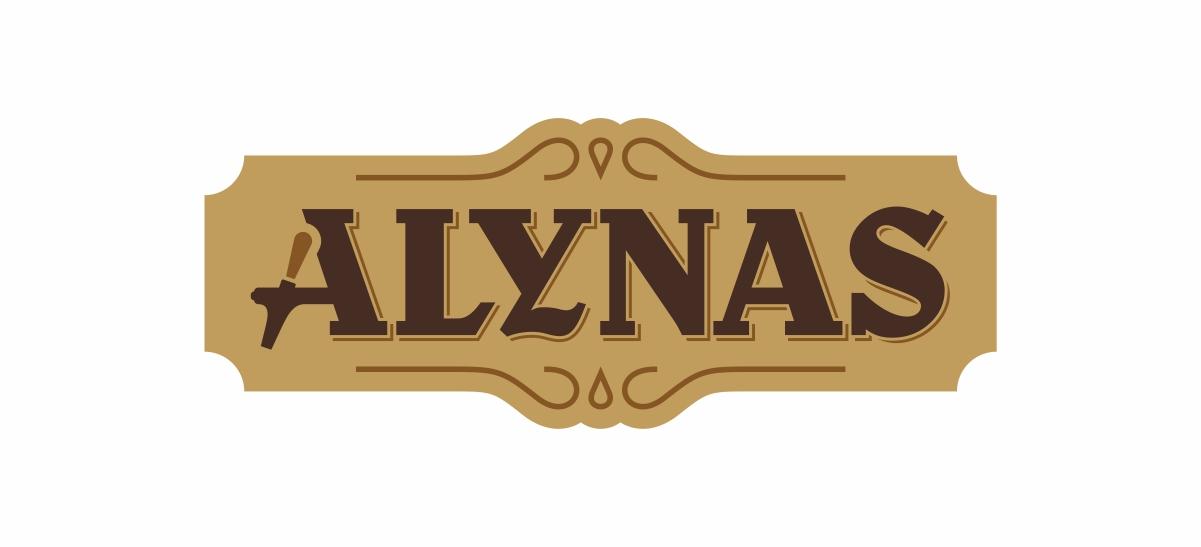 https://reklamosideja.eu/wp-content/uploads/2020/12/alynas.jpg