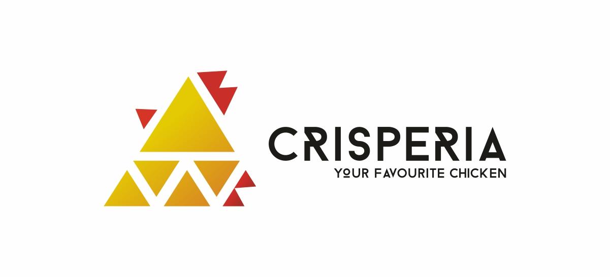 https://reklamosideja.eu/wp-content/uploads/2020/12/crisperia.jpg