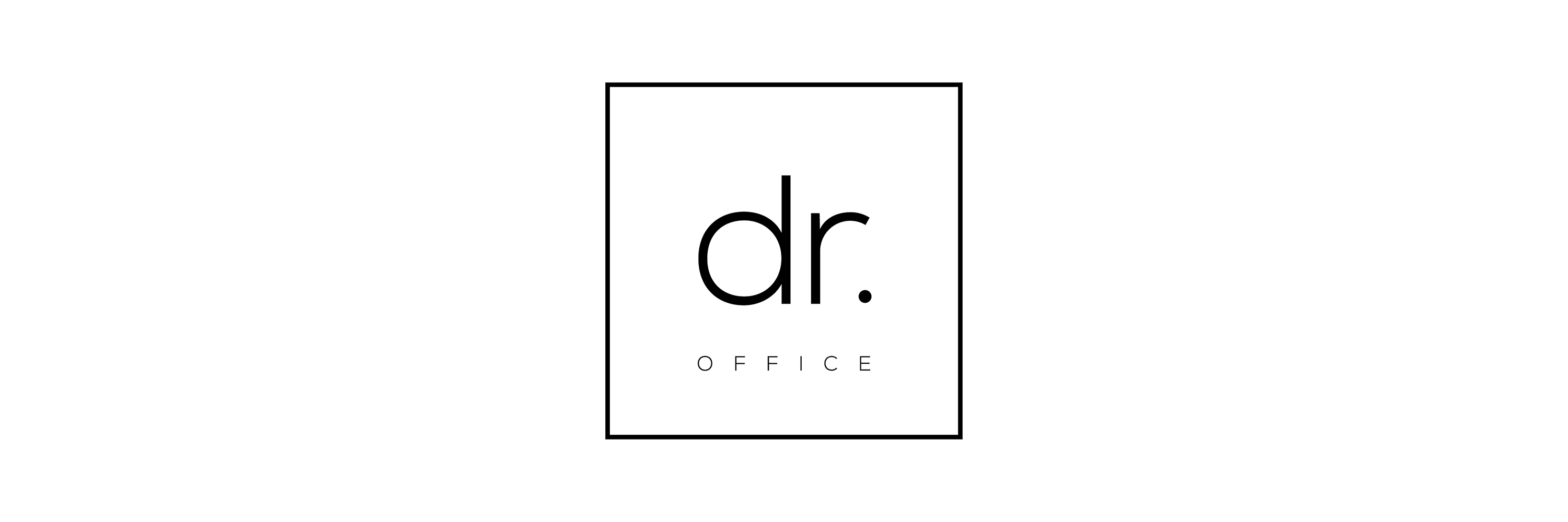 https://reklamosideja.eu/wp-content/uploads/2020/12/dr-office-logo-v2.jpg